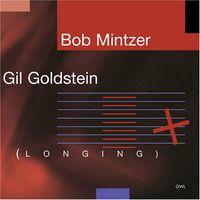 Bob Mintzer - Longing