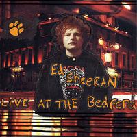 Ed Sheeran - Live At The Bedford EP [Vinyl]