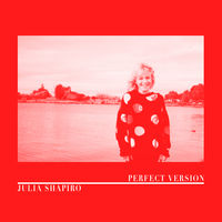 Julia Shapiro - Perfect Version [LP]