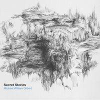 Michael Gilbert William - Secret Stories (Cdrp)