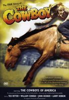 Cowboy - Cowboy