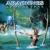 Arachnes - Apocalypse