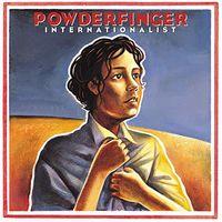 Powderfinger - Internationalist: 20th Anniversary Edition