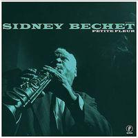 Sidney Bechet - Petite Fleur (Fra)