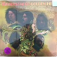 The Turtles - More Golden Hits