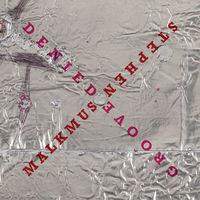Stephen Malkmus - Groove Denied [LP]