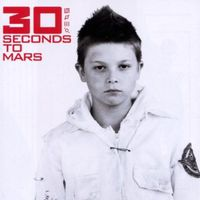 Ed Bruce - 30 Seconds to Mars