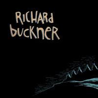 Richard Buckner - The Hill