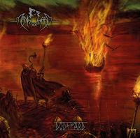 Manegarm - Dodsfard (Bonus Tracks) [Remastered] [Reissue]