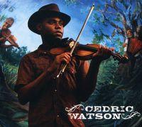 Cedric Watson - Cedric Watson
