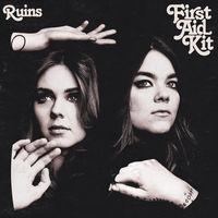 First Aid Kit - Ruins