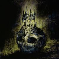 The Devil Wears Prada - Dead Throne
