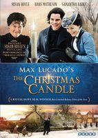 Christmas Candle - Christmas Candle / (Ws)