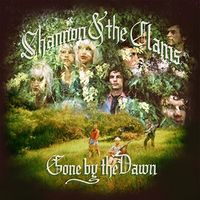 Shannon & The Clams - Gone By The Dawn [LP]