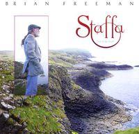 Brian Freeman - Staffa