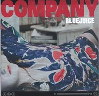 Bluejuice - Company