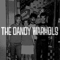 The Dandy Warhols - Live at the X-Ray Café EP [Vinyl]