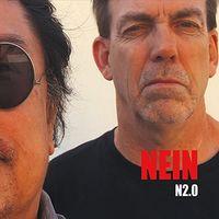 Nein - N2.0
