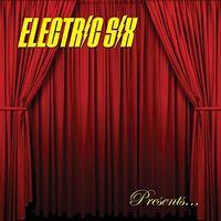 Electric Six - Bitch, Don't Let Me Die! [Vinyl]