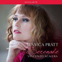 Jessica Pratt - Jessica Pratt - Serenade
