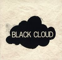 Davina & The Vagabonds - Black Cloud
