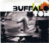 Buffalo Tom - Skins