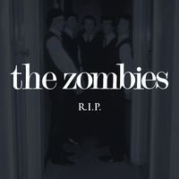 The Zombies - R.I.P.