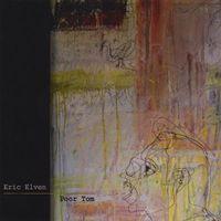 Eric Elven - Poor Tom