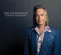 Jim Lauderdale - London Southern [Import]