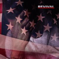 Eminem - Revival [Clean]