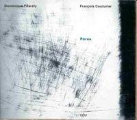 Francois Couturier - Poros