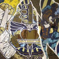 Bon Jovi - What About Now [Import Vinyl]