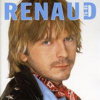 Renaud - Best Of 1985-95 [Import]