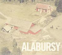 Daniel Norgren - Alabursy (Port)