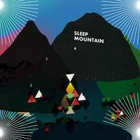 Kissaway Trail - Sleep Mountain