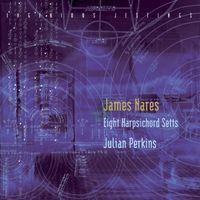 Julian Perkins - Ingenious Jestings