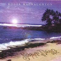 Roger Macnaughton - Summer Dance