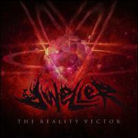 Dweller - Reality Vector