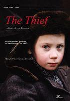 Thief - The Thief