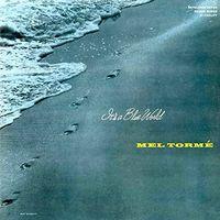 Mel Torme - It's A Blue World