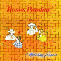 Mabuhay Singers - Rosas Pandan (Visayan)
