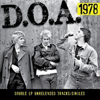 Doa - 1978