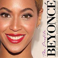 Beyonce - The Profile [w/DVD]