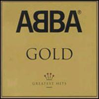 ABBA - Gold-30th Anniversary Edition [Import]