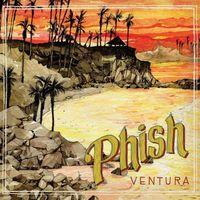 Phish - Phish: Ventura
