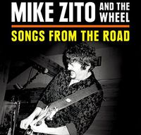 Mike Zito - Songs from the Road