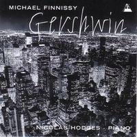 Nicolas Hodges - Gershwin