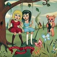 Indochine - Alice & June (Ger)