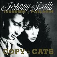 Johnny Thunders - Copy Cats [Import]