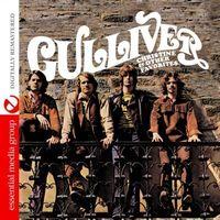Gulliver - Christine & Other Favorites